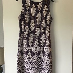 Enfocus Studio Dresses - Dress